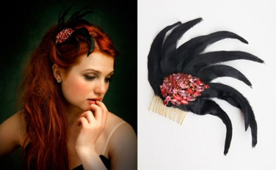 girls-hair-accessories- (20)
