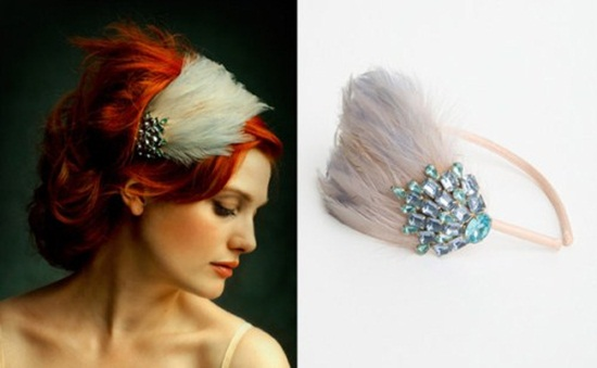 girls-hair-accessories- (22)