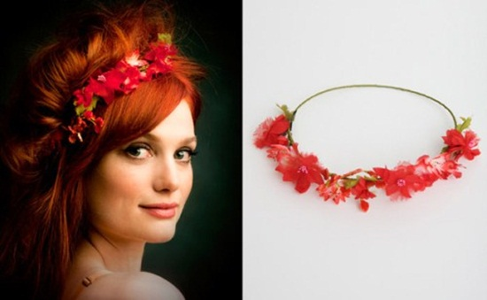 girls-hair-accessories- (23)