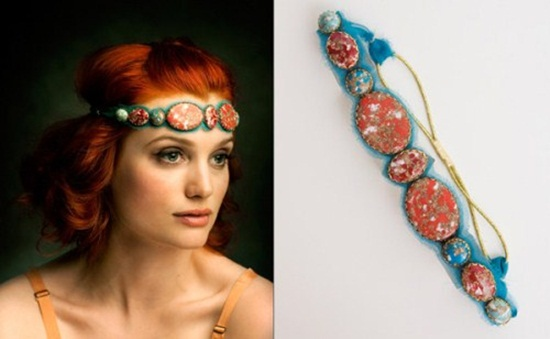 girls-hair-accessories- (25)