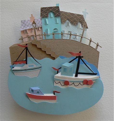 handmade-paper-art- (1)