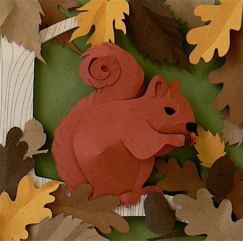 handmade-paper-art- (11)