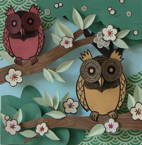 handmade-paper-art- (12)