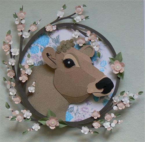 handmade-paper-art- (13)