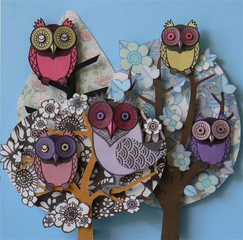 handmade-paper-art- (15)