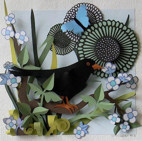handmade-paper-art- (17)