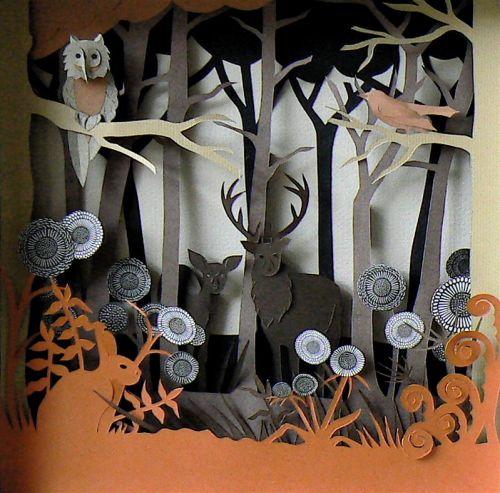 handmade-paper-art- (18)