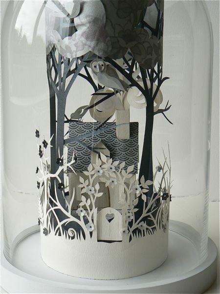 handmade-paper-art- (2)
