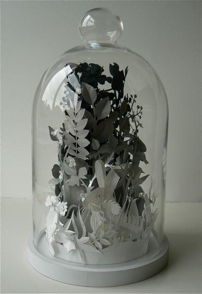 handmade-paper-art- (3)