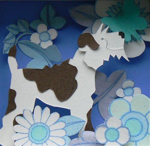 handmade-paper-art- (5)