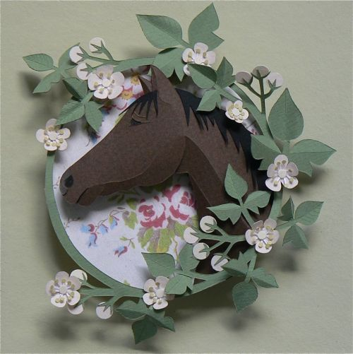 handmade-paper-art- (7)