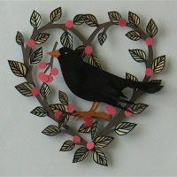handmade-paper-art- (8)