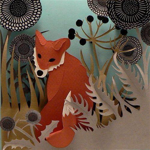 handmade-paper-art- (9)