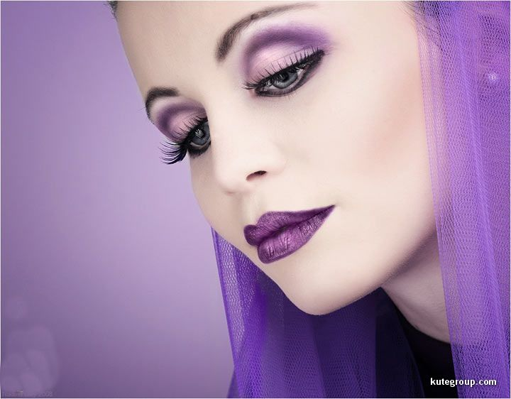 new-makeup-styles- (1)