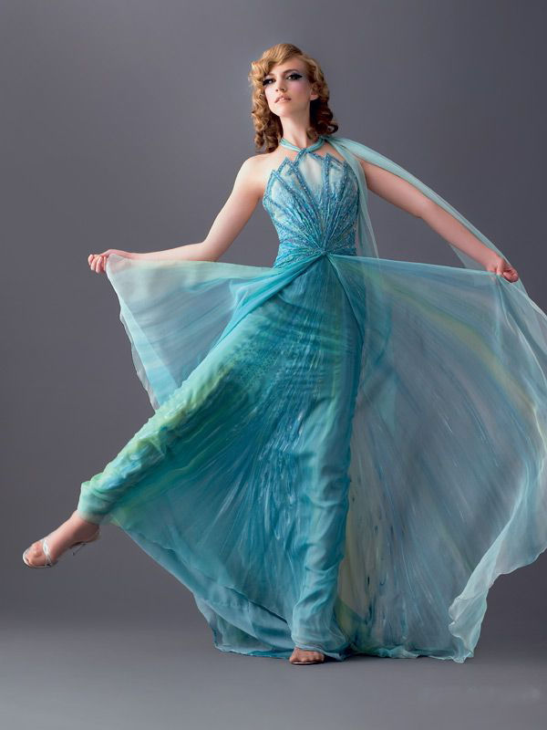 coloful-evening-party-gowns- (1)