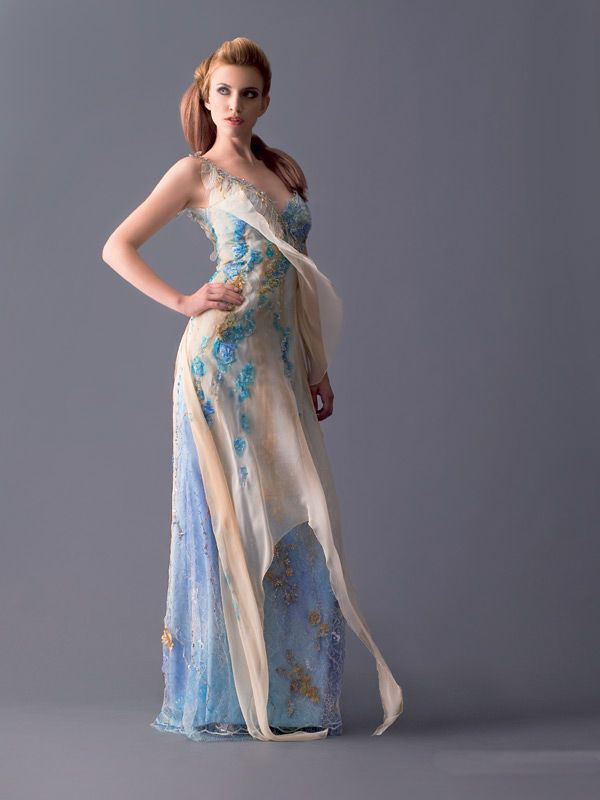 coloful-evening-party-gowns- (2)