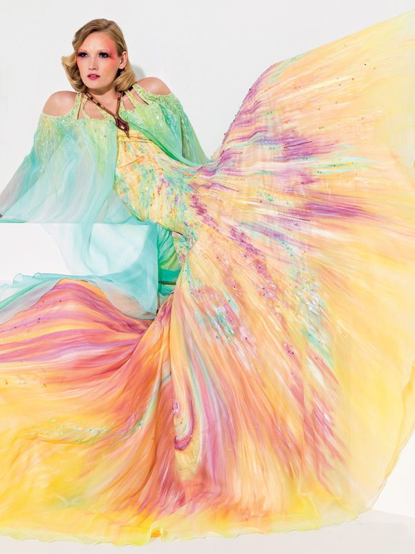 coloful-evening-party-gowns- (5)