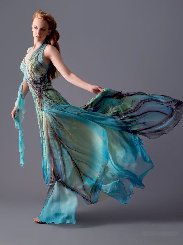 coloful-evening-party-gowns- (7)