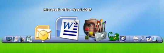 customize desktop computer