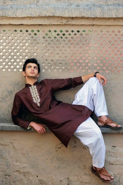 kurta-designs-for-men- (1)