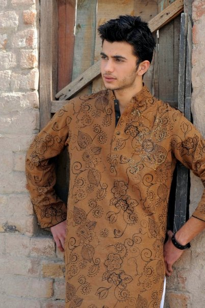 kurta-designs-for-men- (10)