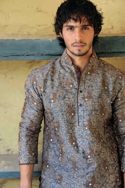 kurta-designs-for-men- (3)