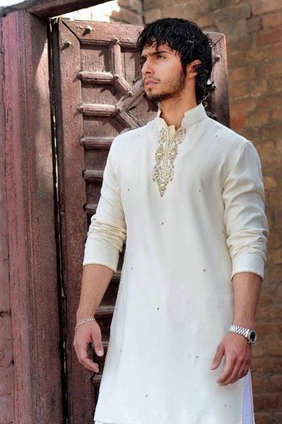 kurta-designs-for-men- (5)