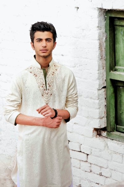 kurta-designs-for-men- (8)