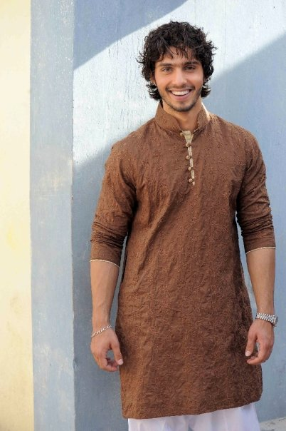 kurta-designs-for-men- (9)