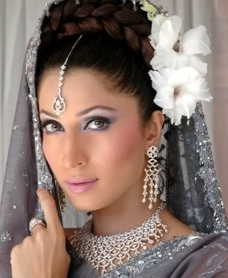 pakistani-jewelry-designs-01