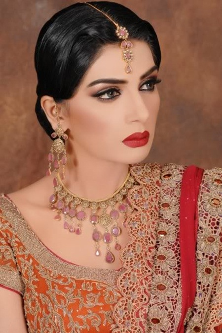 pakistani-jewelry-designs-03