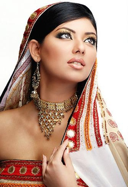 pakistani-jewelry-designs-05