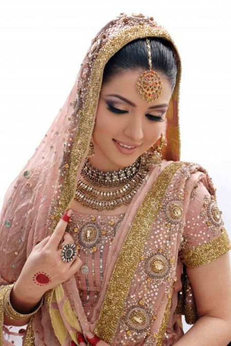 pakistani-jewelry-designs-07