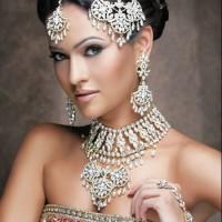 pakistani-jewelry-designs-08