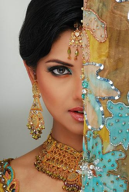 pakistani-jewelry-designs-12
