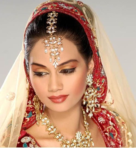 pakistani-jewelry-designs-14