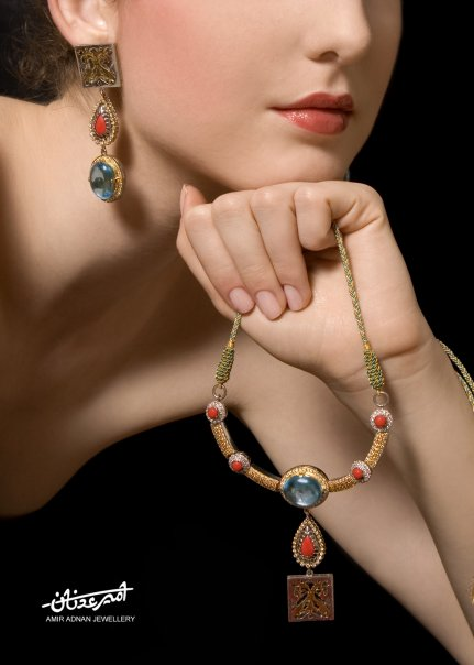 amir-adnan-jewelry-designs-01