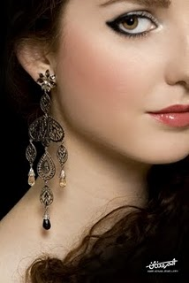 amir-adnan-jewelry-designs-02