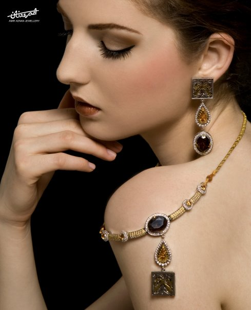amir-adnan-jewelry-designs-03