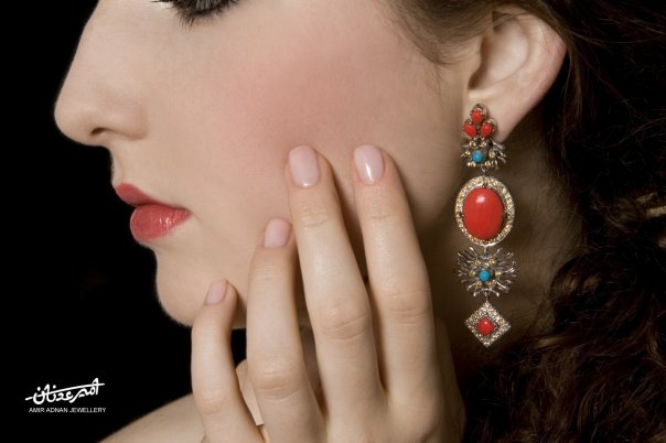 amir-adnan-jewelry-designs-04