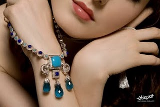 amir-adnan-jewelry-designs-05