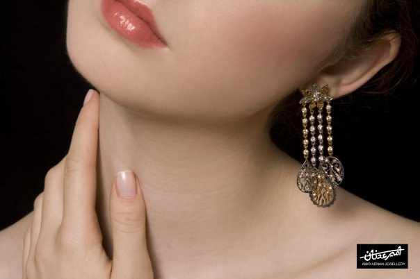 amir-adnan-jewelry-designs-06