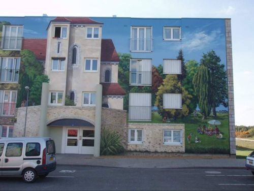 building-art- (10)