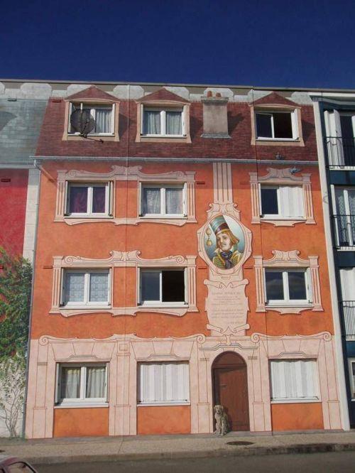 building-art- (11)