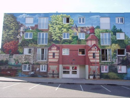 building-art- (17)