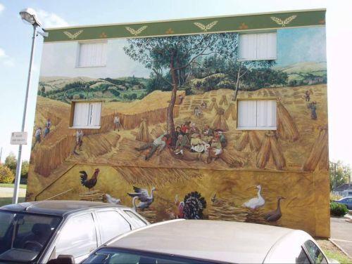 building-art- (3)