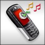 """mobile ring tones"""