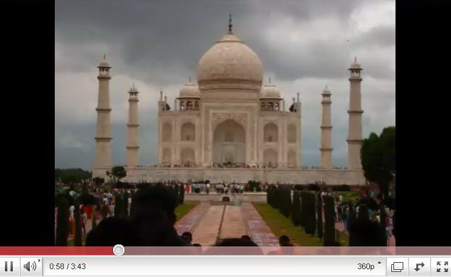 colorful-india-video-