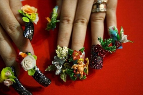 creative-nail-art- (3)