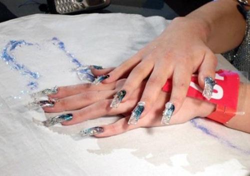 creative-nail-art- (11)